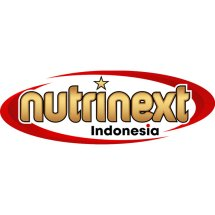 Nutrinext Indonesia Logo