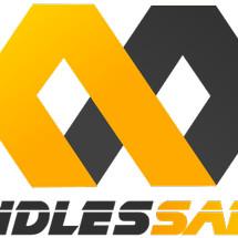 GudangSafetyCom Logo