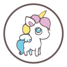 logo_unicorn-babyshop
