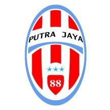 Putra Jaya 88 Logo