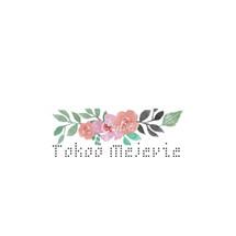 Tokoomejevie Logo
