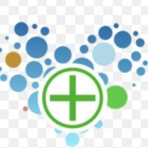 Logo Sehat Medicare