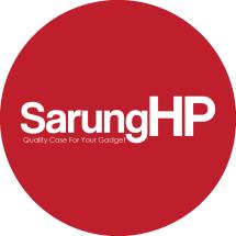Logo sarunghp