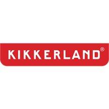 Logo Kikkerland Official