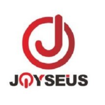 Joyseus Official Store Logo