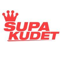 Logo SUPAKUDET