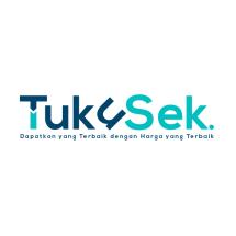 Tukuse Logo