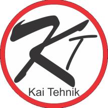 Kai Tehnik Logo