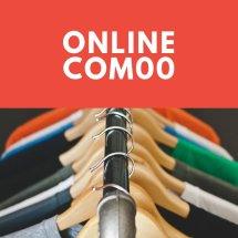 Logo Online com00