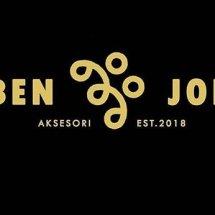 BENJON AKSESORIS Logo
