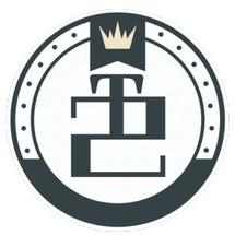 Logo T2comp