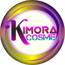 Logo KimoraCosme