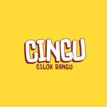 Logo CinguCilokRangu