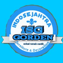Logo INDISEJAHTRA
