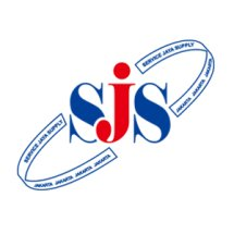 Logo Service Jaya Supply