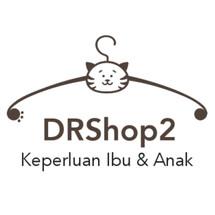 Logo DRShop2