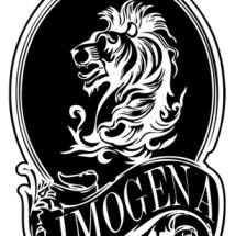 IMOGENA Logo