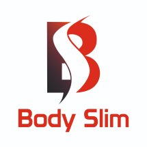 Logo New Slim