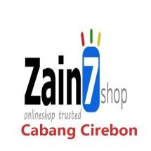 Logo zain7shop cirebon