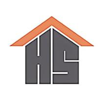 Logo HOUSE SPAREPART