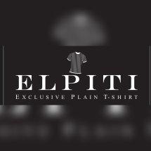 Logo Kaos Elpiti
