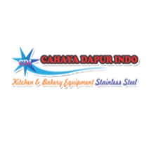 cahayadapurindo Logo