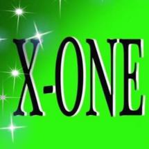 Logo V-xone Acc