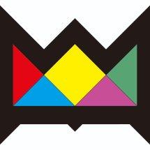 WReload Store Logo
