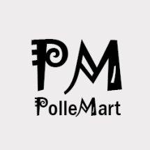 POLLEMART Logo