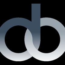 densonline Logo