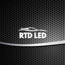 logo_rtd333