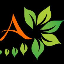 Toko Andayani Logo