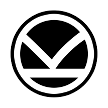 Kacanegara Cleaner Logo