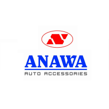 Logo Anawa Auto Accessories