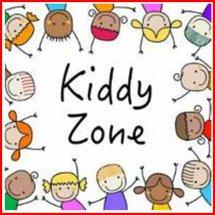 Logo Kiddyzone