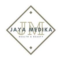 Jayamedika_health&beauty Logo