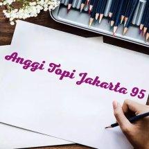 Logo anggitopijakarta95