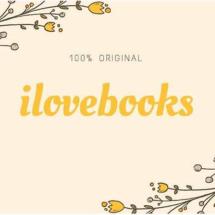 Logo ilovebooks_96
