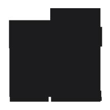 SMARTOOOLS Logo