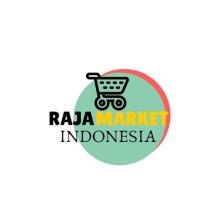 logo_raja-market