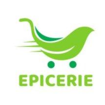 Epicerie Logo