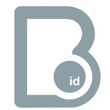 Boules-id Logo