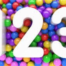 logo_123storepedia