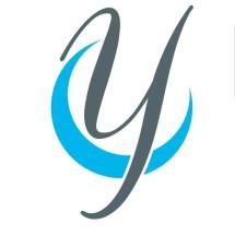 Logo YO_FASHION