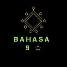 Logo Kabupaten Pemalang Hitam Putih