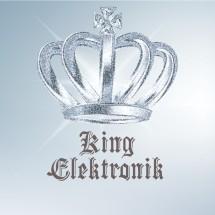Logo King_Elektronik