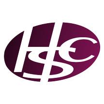 Logo hobbieshopciamis