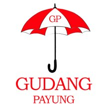 Logo GudangPayung