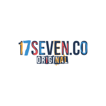 Logo 17SEVEN ORIGINAL
