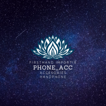 phone_acc Logo